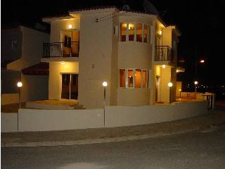 Cyprus Holiday villa
